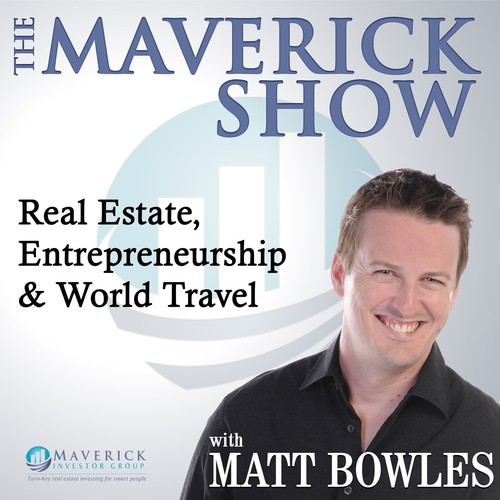 Matt Bowles Podcast