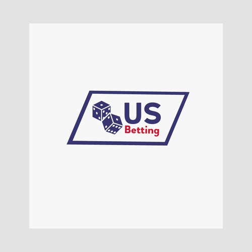 Us Betting | Brand