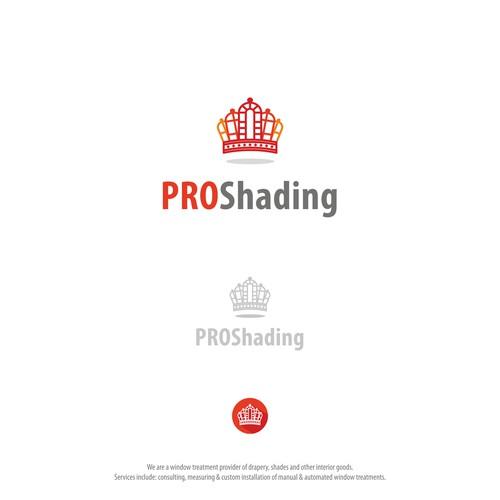 logo for window company