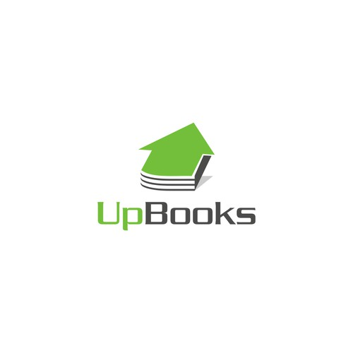 UP BOOKS