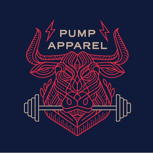 Pum Apparel