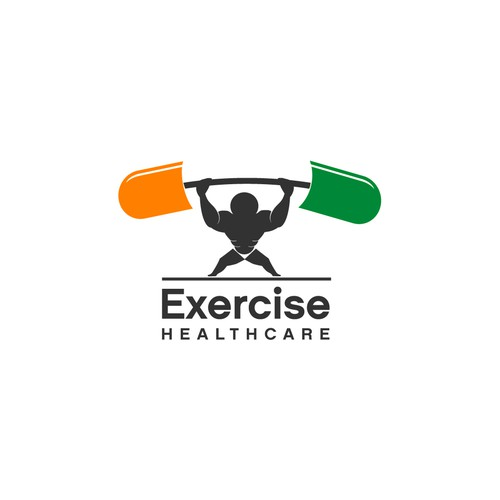 Exercise.Healthcare