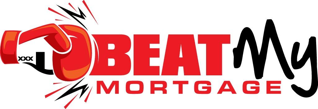 Beat My Mortgage