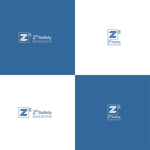 Z2 Safety Solutions