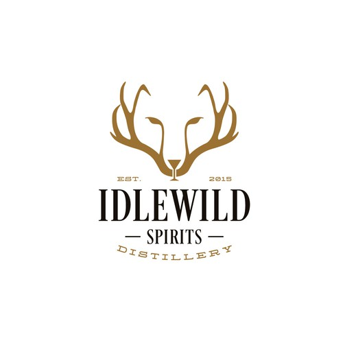 Idlewild Spirits and Distillery wants to distill your creativity!