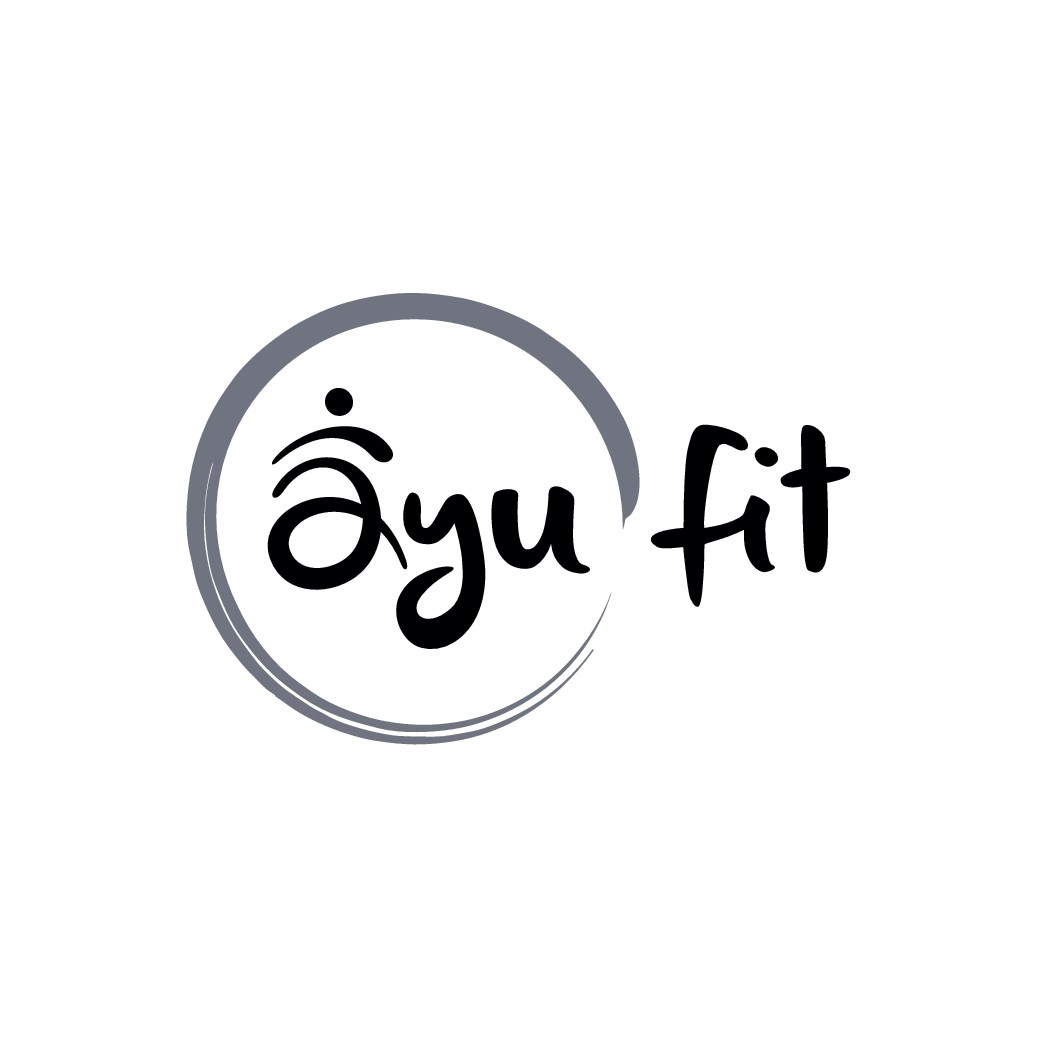 Fitness and wellness brand needs organic logo for physical products and FB profile