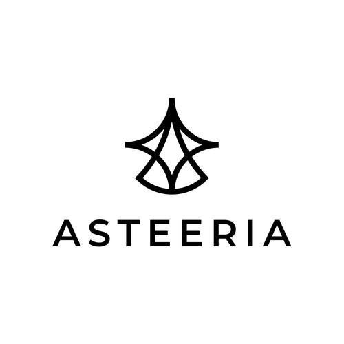 Asteeria