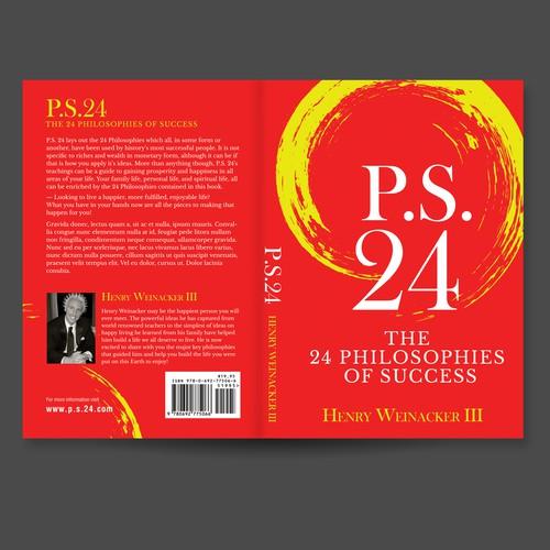 P.S.24