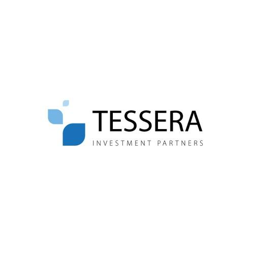 Tessera: Investment Partners