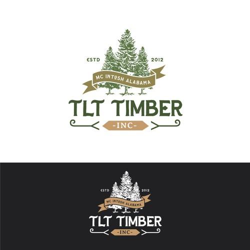 TLT Timber Inc.
