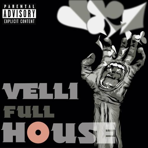Velli Full House