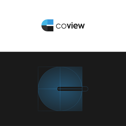 Logo for Coview co.