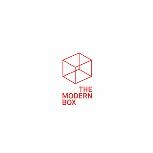 TheModernBox