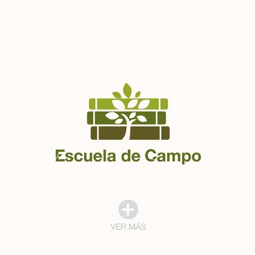Escuela de Campo