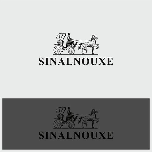 SINALNOUXE