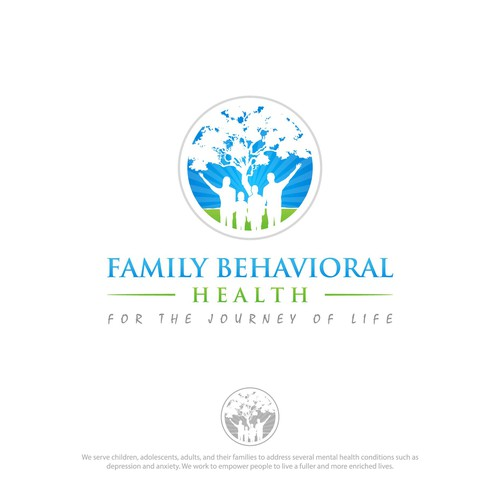 Family Behavioral Health