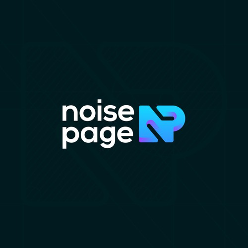 Noise Page