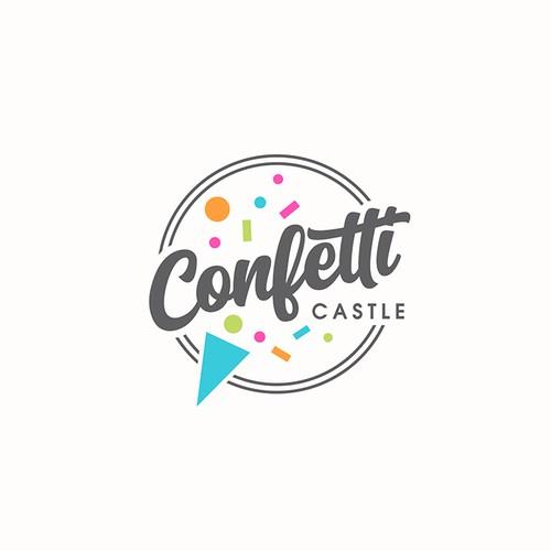Confetti Castle