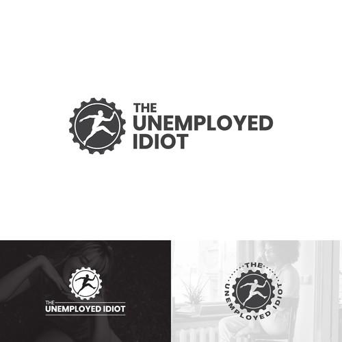 The Unemployed Idiot