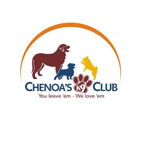 Chenoas Club