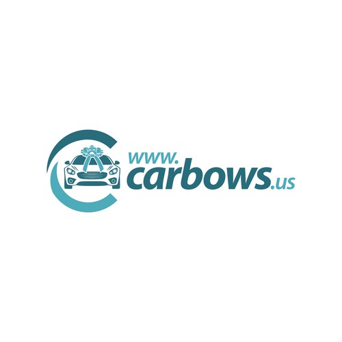 Logo Carbows