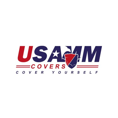 USAMM Covers