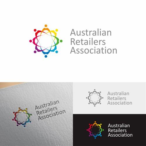 australia retailerassociation