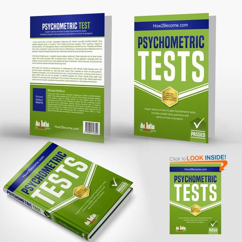 PSYCHOMETRIC TEST