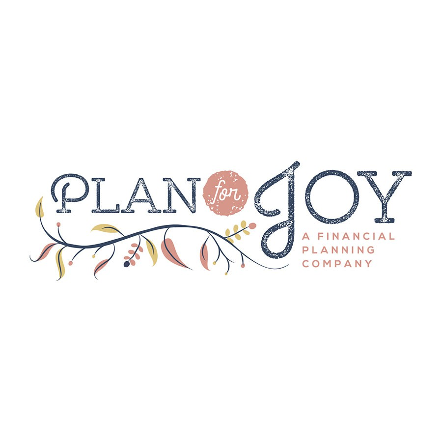 Plan For Joy wants your bright light to SHINE in my goal to help others live their best life!