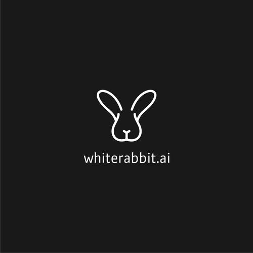 Whiterabbit.ai