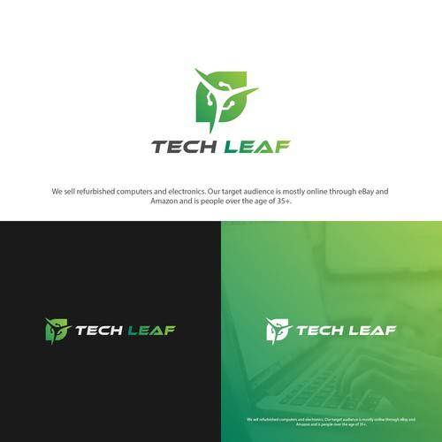 Tech Leaf LLC