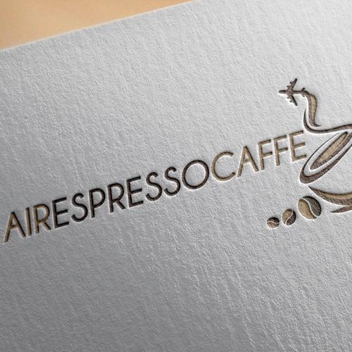 Air Espresso Caffe