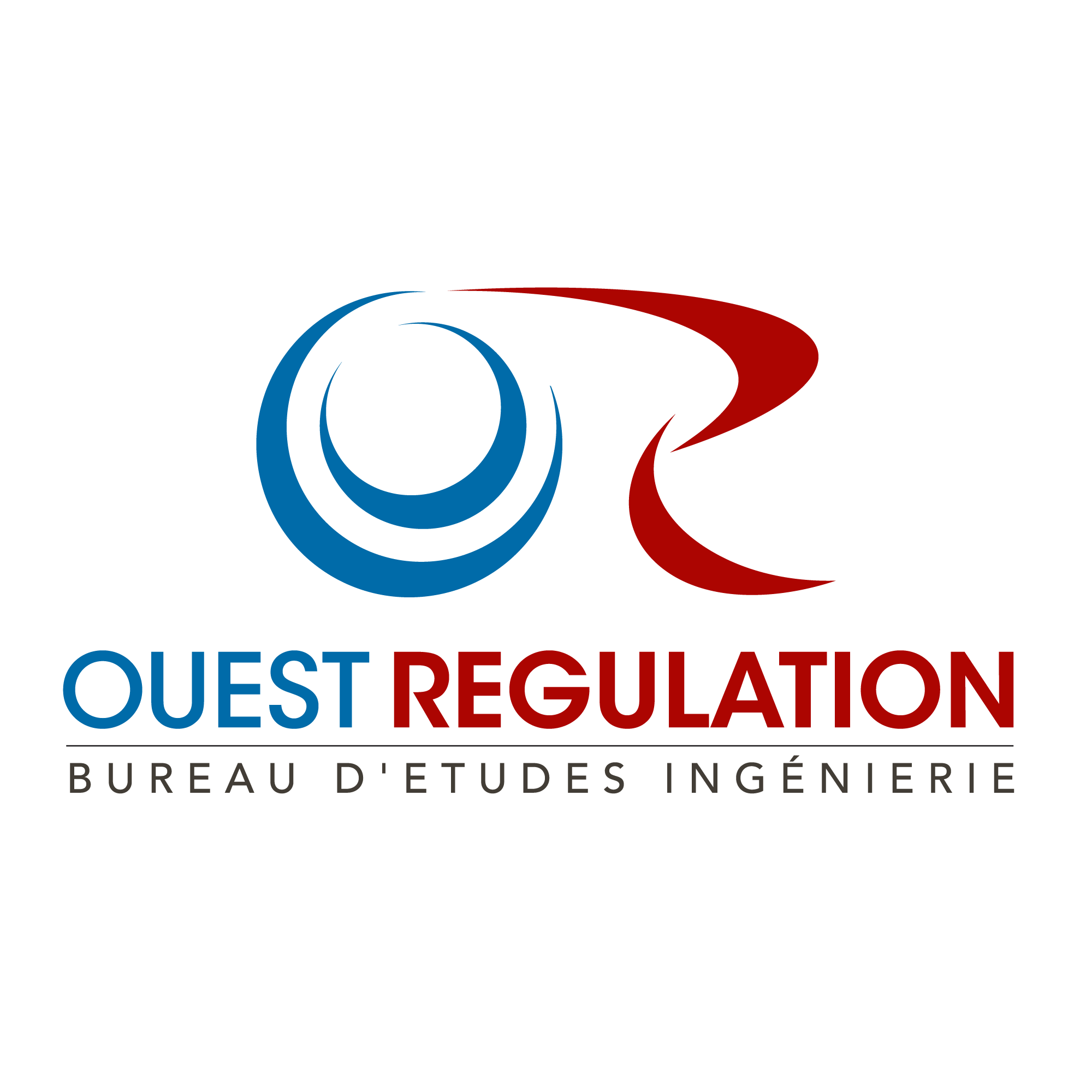 Ouest Regulation