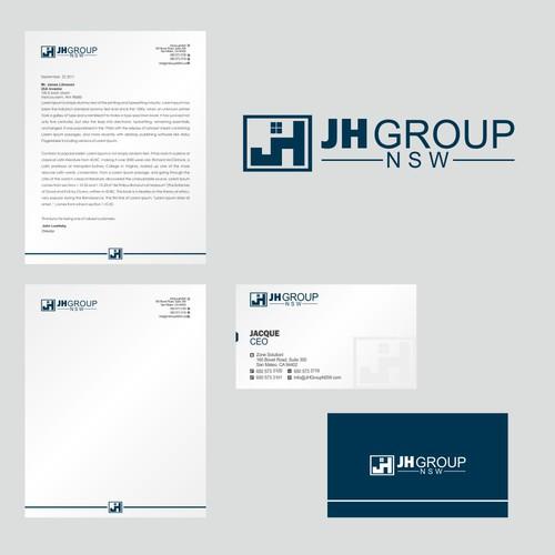 JH Group
