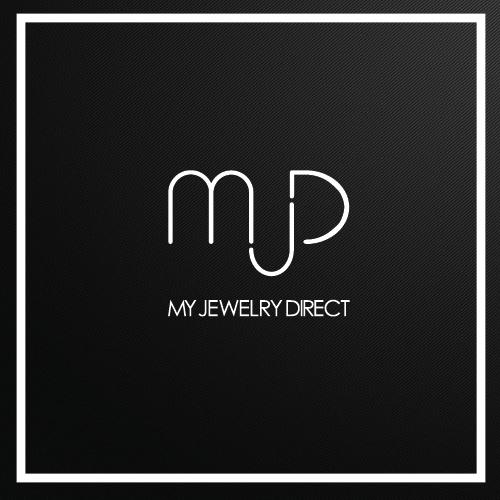 MyJewelryDirect.com
