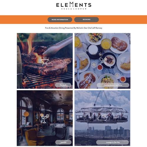 Elements Kuala Lumpur