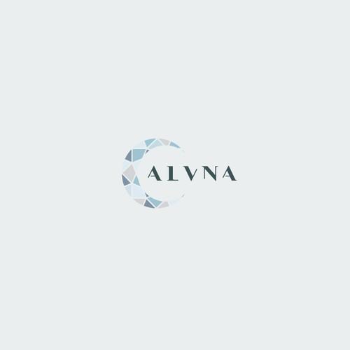 Aluna #1039