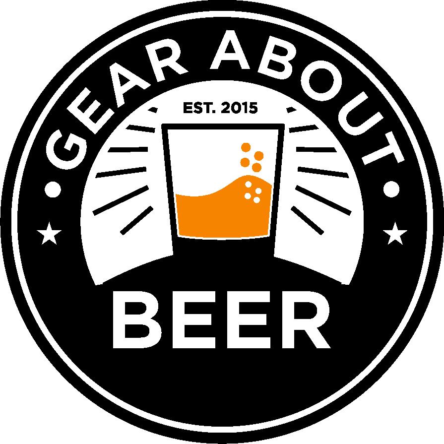 Logo Design For A Beer Apparel Company