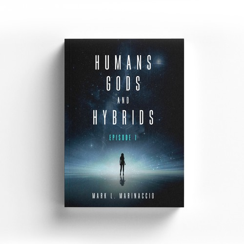 Humans, Gods, and Hybrids