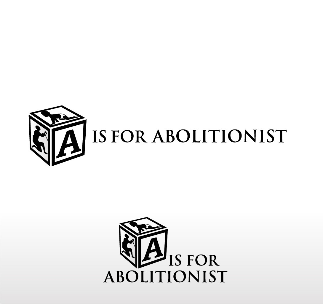 New logo wanted for A is for Abolitionist