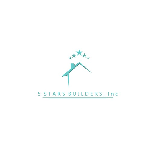 5 Stars Builders, Inc