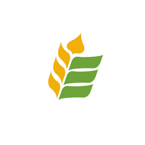 Harvestloss - Crop farmers to encourage