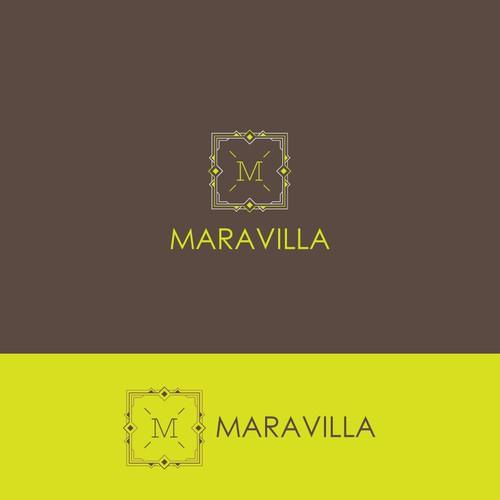 Marravilla logo