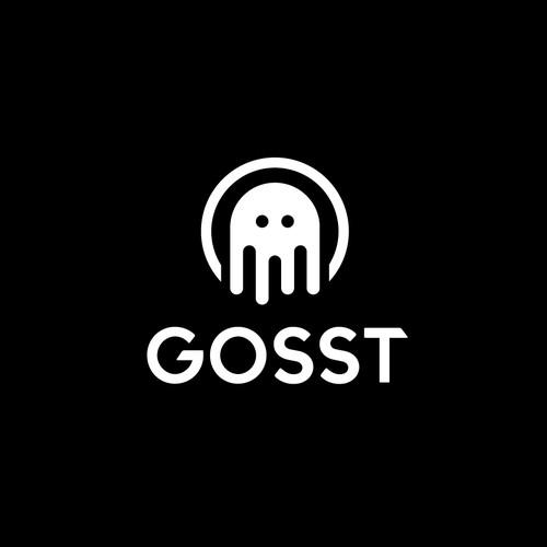 GOSST