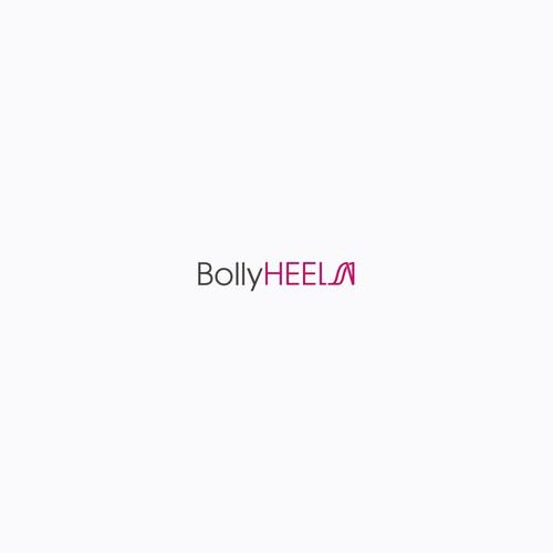 BollyHEELS