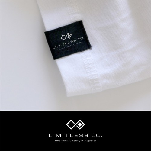 Limitless Co. Apparel