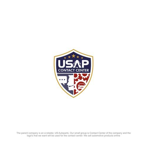 USAP Contact Center