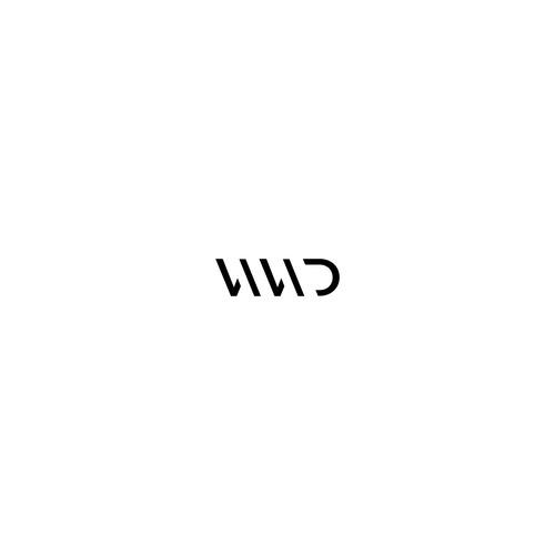 Logo for VIVID