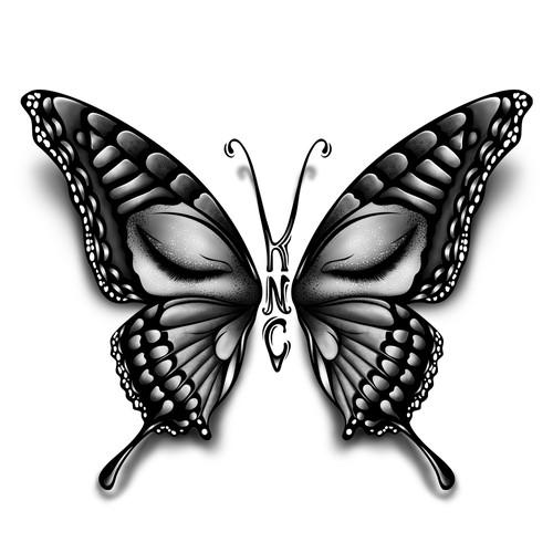 KNC Tattoo