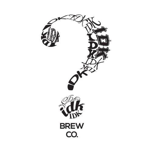 IDK Brew Co.